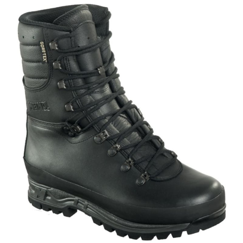 Meindl Performance UK12 / EU47 Black