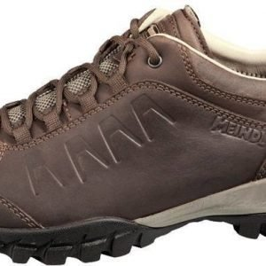 Meindl Siena GTX UK 11