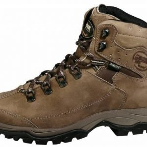 Meindl Vakuum Ultra Lady GTX Beige UK 3