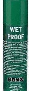 Meindl Wetproof 125 ml