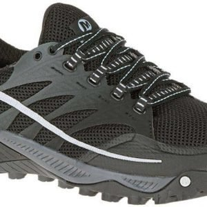 Merrell All Out Charge GTX Musta 45