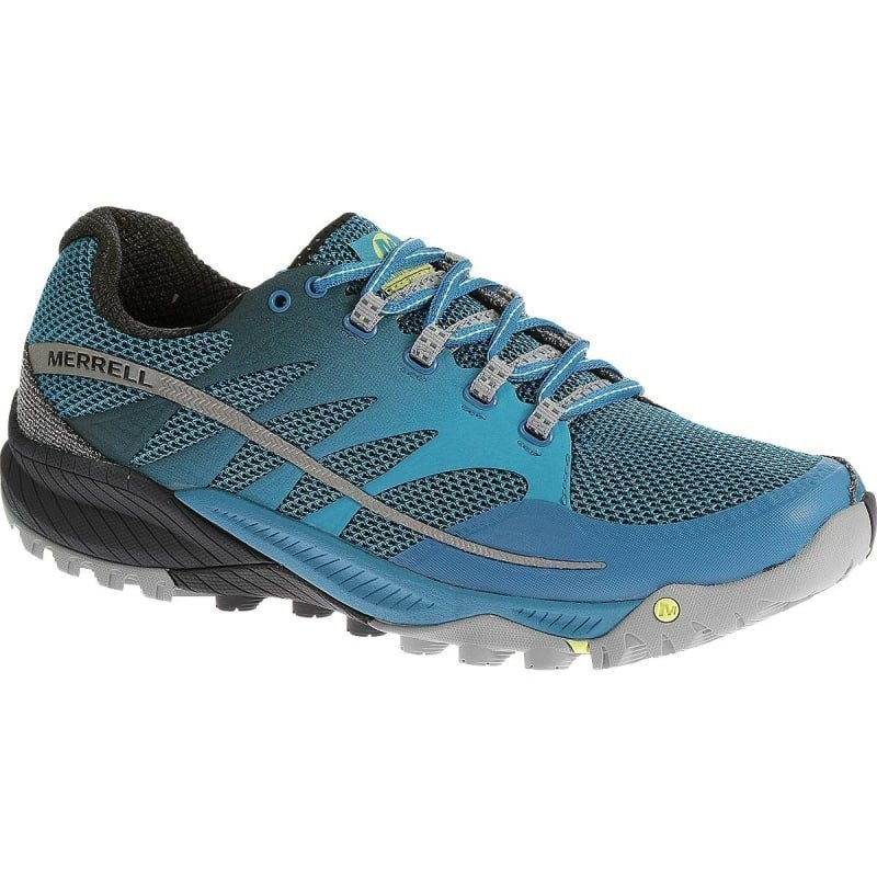 Merrell Allout Charge 45 Racer Blue/Navy