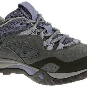 Merrell Azura Breeze Women harmaa 37