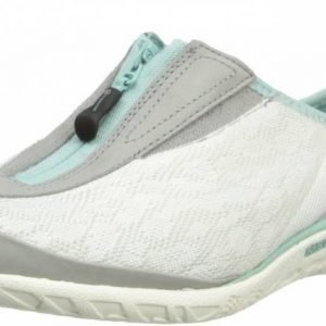 Merrell Enlighten Glitz Breeze W Valkoinen 36