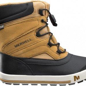 Merrell J Snow Bank 2.0 Vaelluskengät