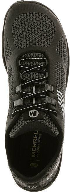Merrell Pace Glove 3 Lady Musta 38
