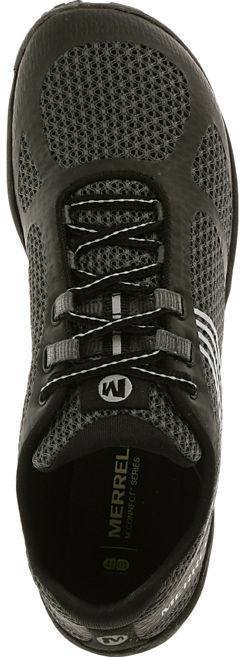 Merrell Pace Glove 3 Lady Musta 39