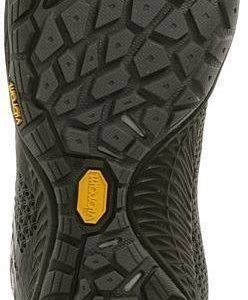 Merrell Pace Glove 3 Lady Musta 42