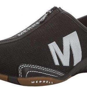 Merrell Tamba Breeze Musta 39