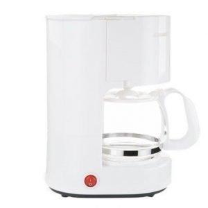 Mestic kahvinkeitin MK-420