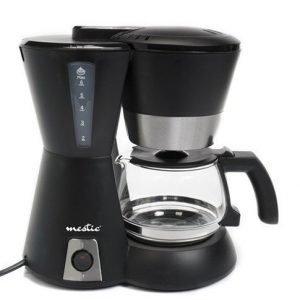 Mestic kahvinkeitin RVS MK-650