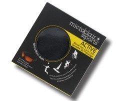Microclair mikrokuituliina 18 x 20 cm