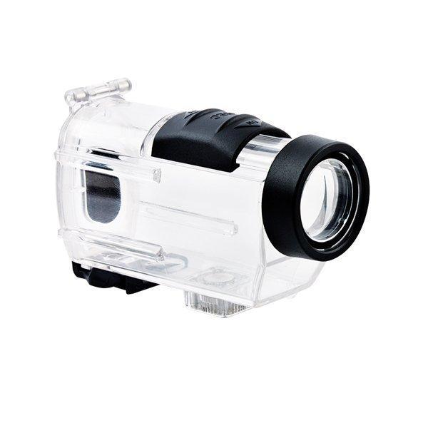 Midland XTC vesitiivis kamerakotelo