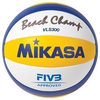 Mikasa VLS300 virallinen FIVB pelipallo