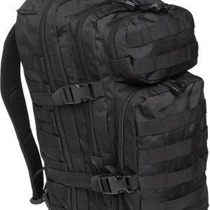 Mil-Tec Assault Pack