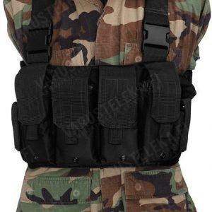 Mil-Tec Mag Carrier Chestrig