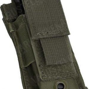 Mil-Tec Modular System lipastasku pistoolin