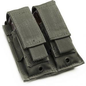 Mil-Tec Modular System lipastasku pistoolin tupla