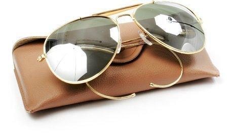 Mil-Tec aurinkolasit peili