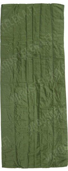 Mil-Tec makuupussin sisäpussi oliivinvihreä