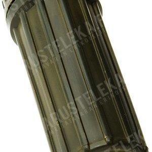 Mil-Tec tulitikkurasia jenkkimalli oliivinvihreä