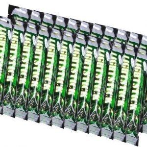 Mil-Tec valotikku 150 x 15 mm 24-pack