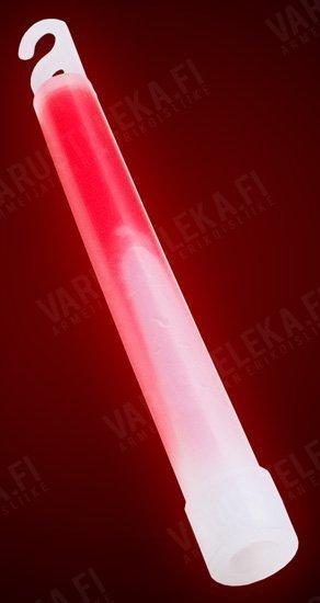 Mil-Tec valotikku 150 x 15 mm
