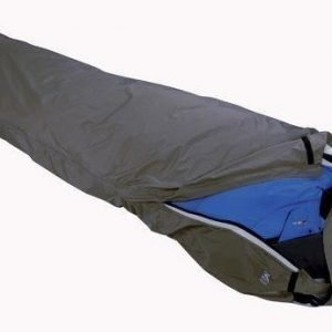 Millet Bivy Bag sininen