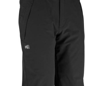 Millet Devil Stretch Pants Musta XL