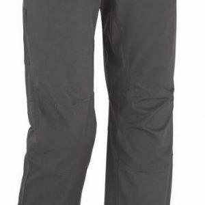Millet Gravit Stretch Pant Dark grey 44