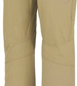 Millet Gravit Stretch Pant Light khaki 38