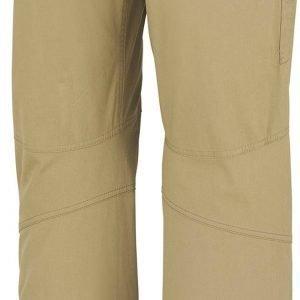Millet Gravit Stretch Pant Light khaki 38