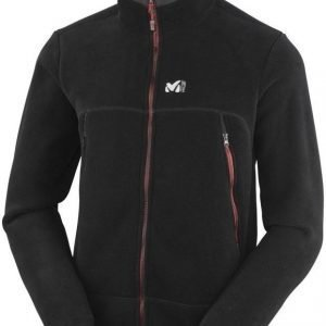 Millet Great Alps Jacket Musta M