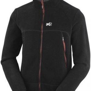 Millet Great Alps Jacket Musta M
