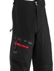 Millet K Pro GTX Pant Musta XL