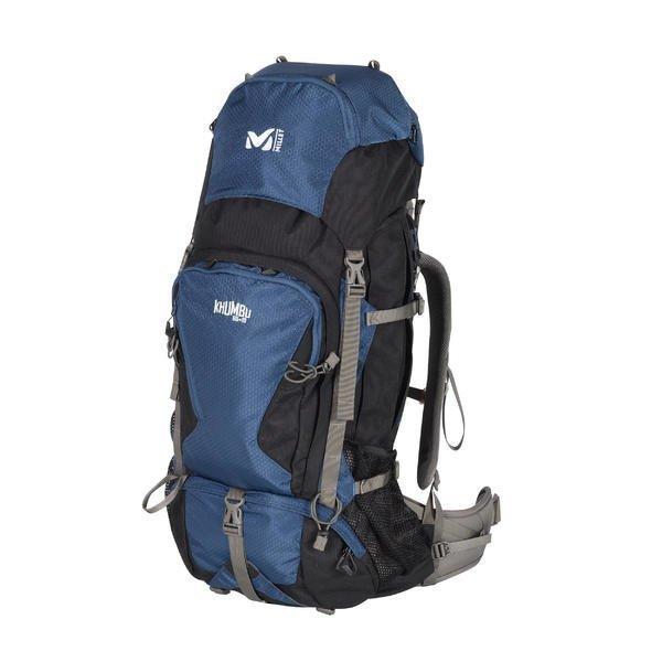 Millet KHUMBU 65+10 Mirage Blue