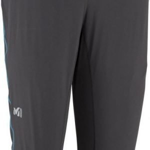 Millet LD Activist 3/4 Pants Dark Grey 40