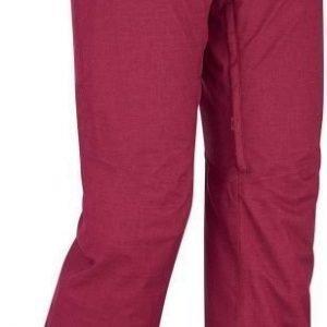 Millet LD Cypress Mtn Pants Punainen 36