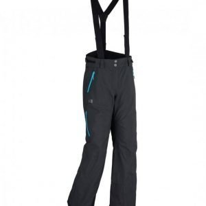 Millet LD Gakona GTX Pants Musta 36