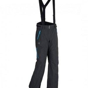 Millet LD Gakona GTX Pants Musta 44