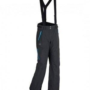 Millet LD Gakona GTX Pants Musta 46