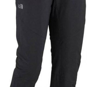Millet LD Grepon Alpine Pant Musta 40