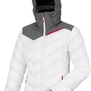 Millet LD Heiden Jacket Valkoinen L