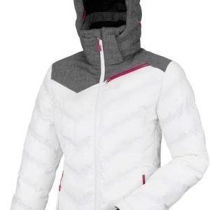 Millet LD Heiden Jacket Valkoinen XL