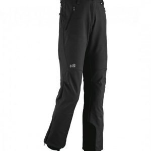 Millet LD Monterosa Pant Musta XL