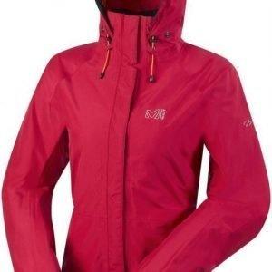 Millet LD Montets GTX Jacket Punainen L