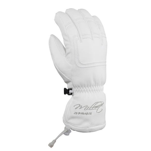 Millet LD PINNACLE GLOVE M