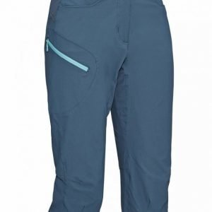 Millet LD Trekker Stretch 3/4 Pants Sininen 36