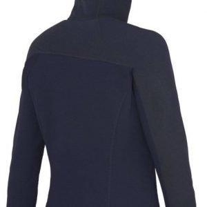 Millet LD Trilogy Fleecewool Jacket Tummansininen S