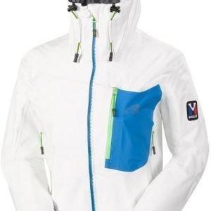 Millet LD Trilogy GTX Pro Jacket Valkoinen M